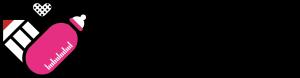 인천유교전+베이비페어 통합로고-05